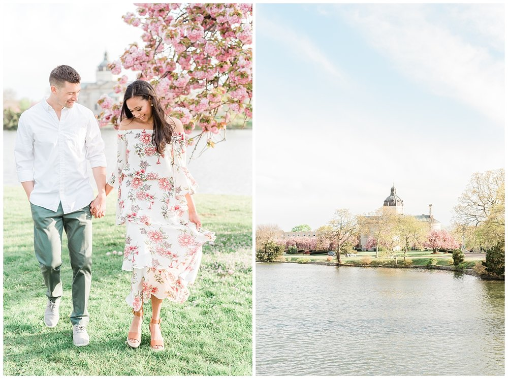 Spring-Lake-Divine-Park-Beach-Spring-Cherry-Blossom-NJ-Engagement-Session-Photo_0006.jpg