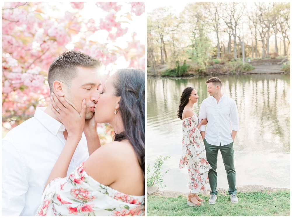 Spring-Lake-Divine-Park-Beach-Spring-Cherry-Blossom-NJ-Engagement-Session-Photo_0007.jpg