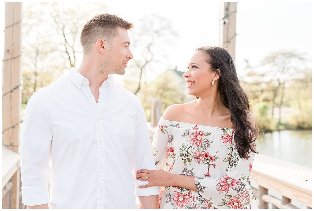Spring-Lake-Divine-Park-Beach-Spring-Cherry-Blossom-NJ-Engagement-Session-Photo_0008.jpg