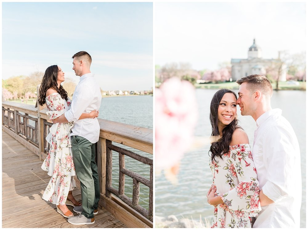 Spring-Lake-Divine-Park-Beach-Spring-Cherry-Blossom-NJ-Engagement-Session-Photo_0009.jpg