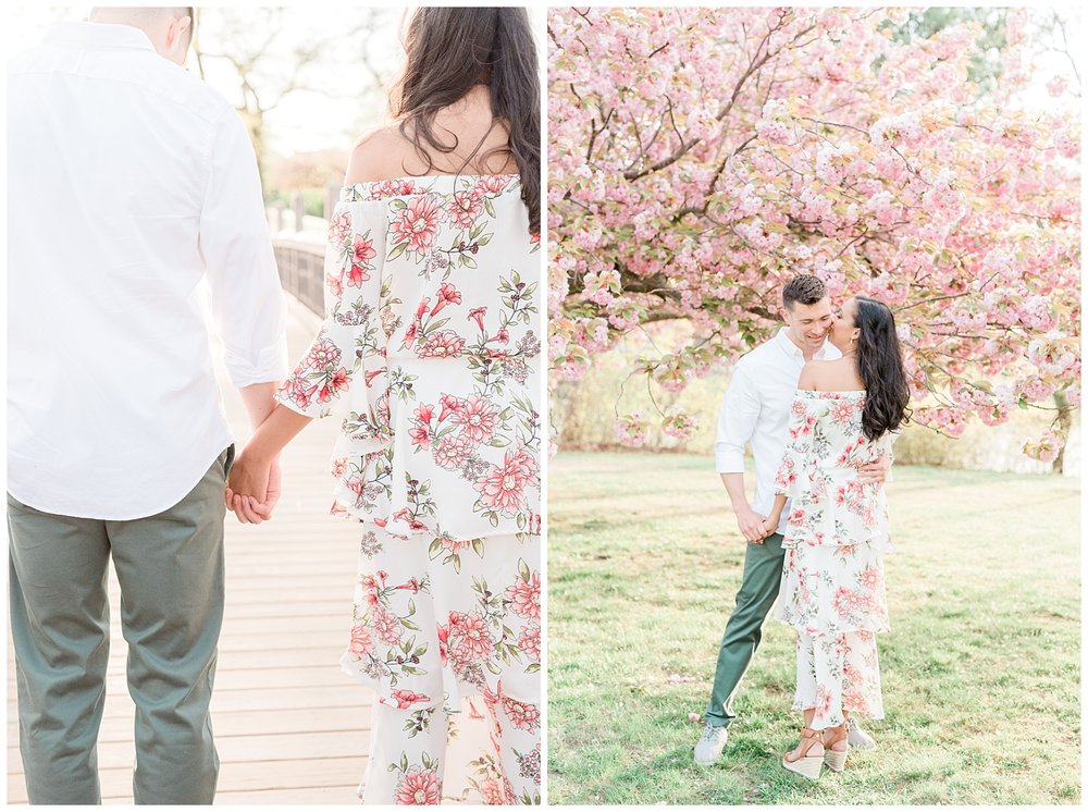 Spring-Lake-Divine-Park-Beach-Spring-Cherry-Blossom-NJ-Engagement-Session-Photo_0010.jpg