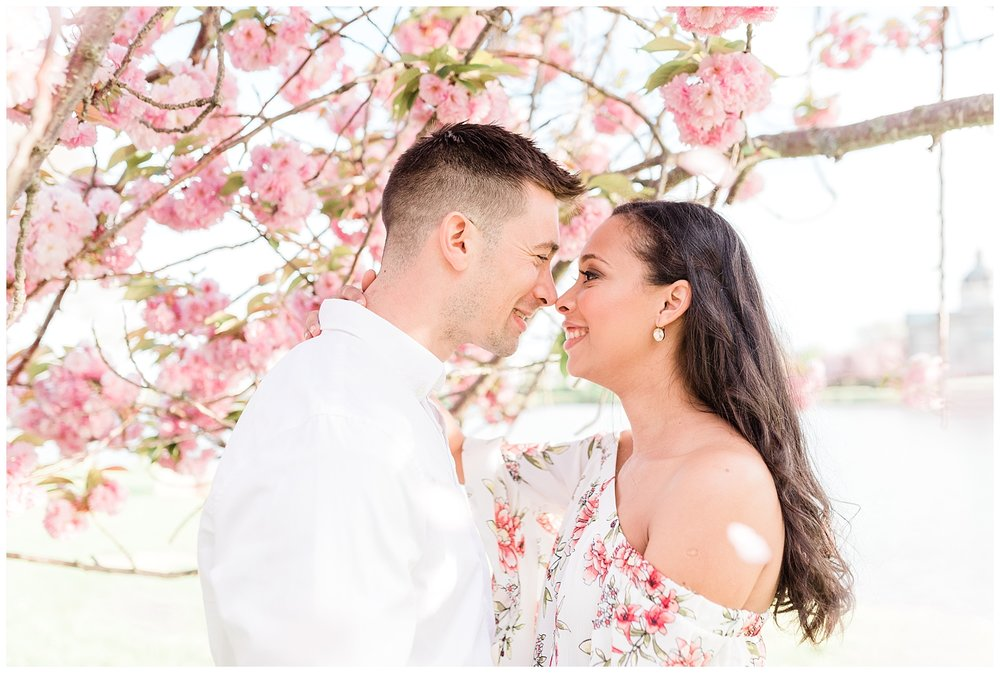 Spring-Lake-Divine-Park-Beach-Spring-Cherry-Blossom-NJ-Engagement-Session-Photo_0011.jpg