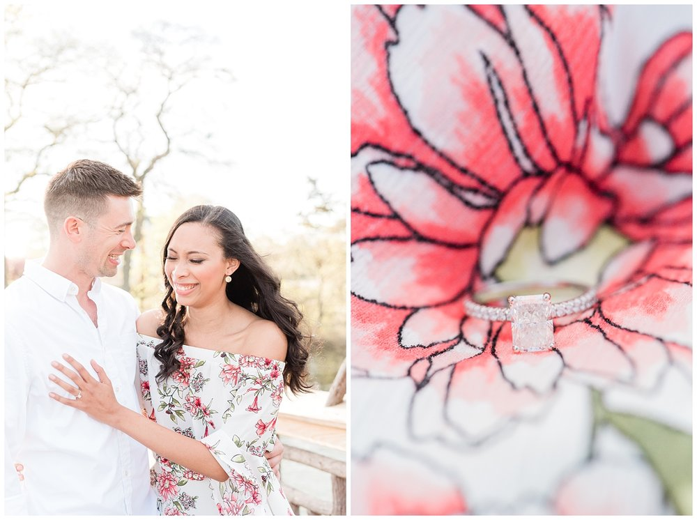 Spring-Lake-Divine-Park-Beach-Spring-Cherry-Blossom-NJ-Engagement-Session-Photo_0012.jpg