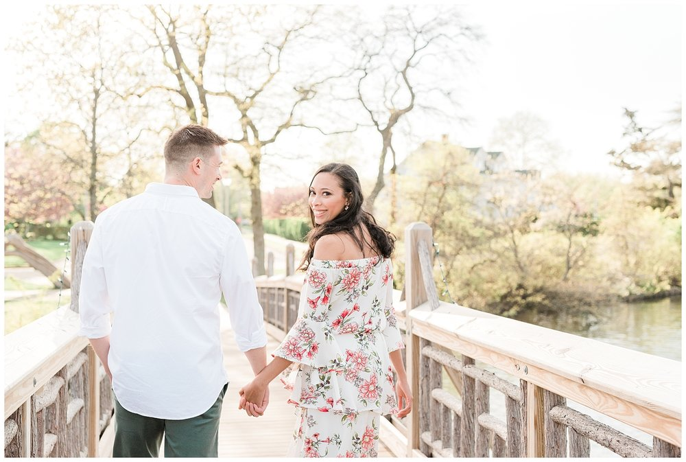 Spring-Lake-Divine-Park-Beach-Spring-Cherry-Blossom-NJ-Engagement-Session-Photo_0013.jpg