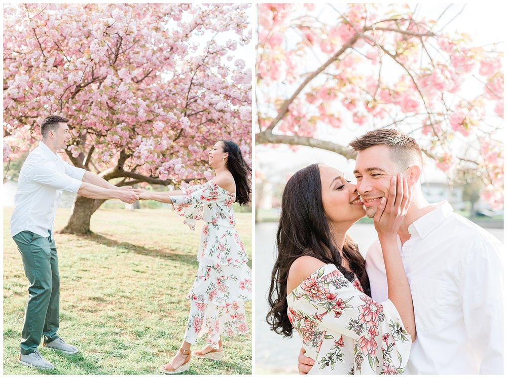 Spring-Lake-Divine-Park-Beach-Spring-Cherry-Blossom-NJ-Engagement-Session-Photo_0014.jpg