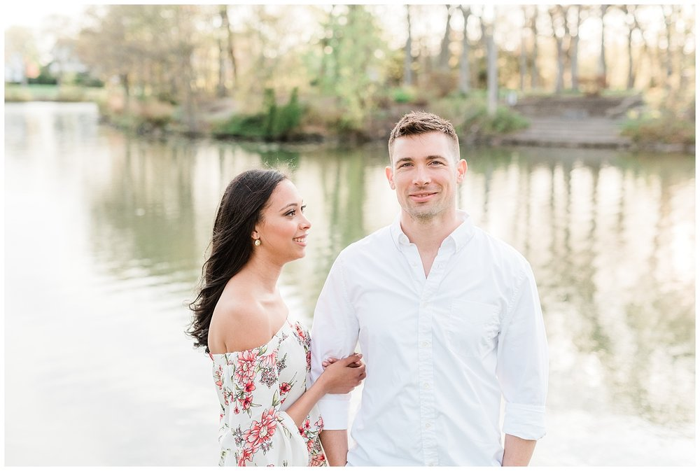 Spring-Lake-Divine-Park-Beach-Spring-Cherry-Blossom-NJ-Engagement-Session-Photo_0015.jpg