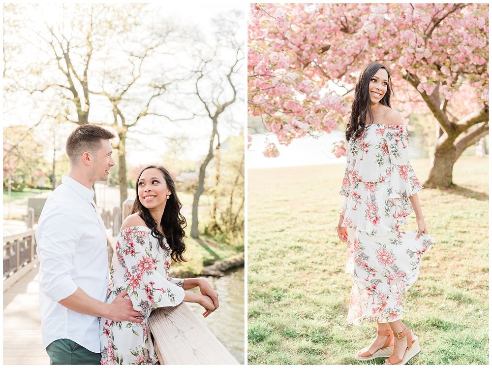 Spring-Lake-Divine-Park-Beach-Spring-Cherry-Blossom-NJ-Engagement-Session-Photo_0016.jpg