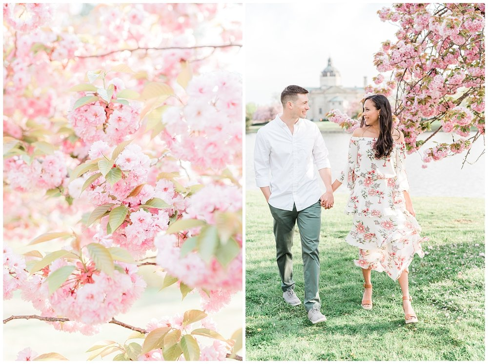 Spring-Lake-Divine-Park-Beach-Spring-Cherry-Blossom-NJ-Engagement-Session-Photo_0018.jpg