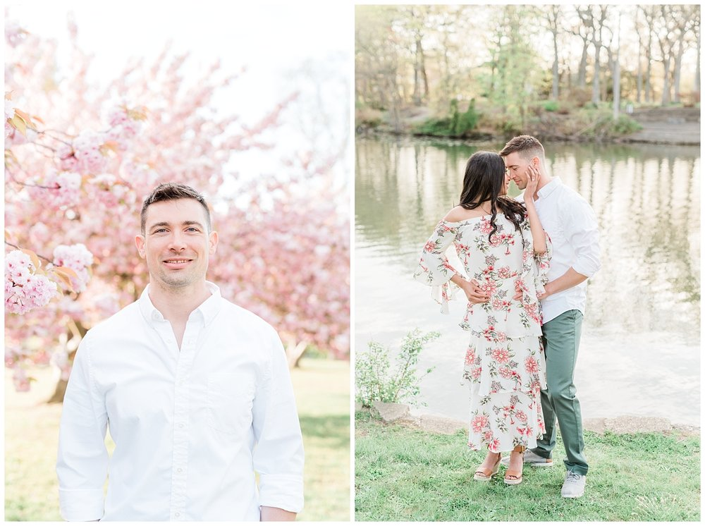 Spring-Lake-Divine-Park-Beach-Spring-Cherry-Blossom-NJ-Engagement-Session-Photo_0021.jpg