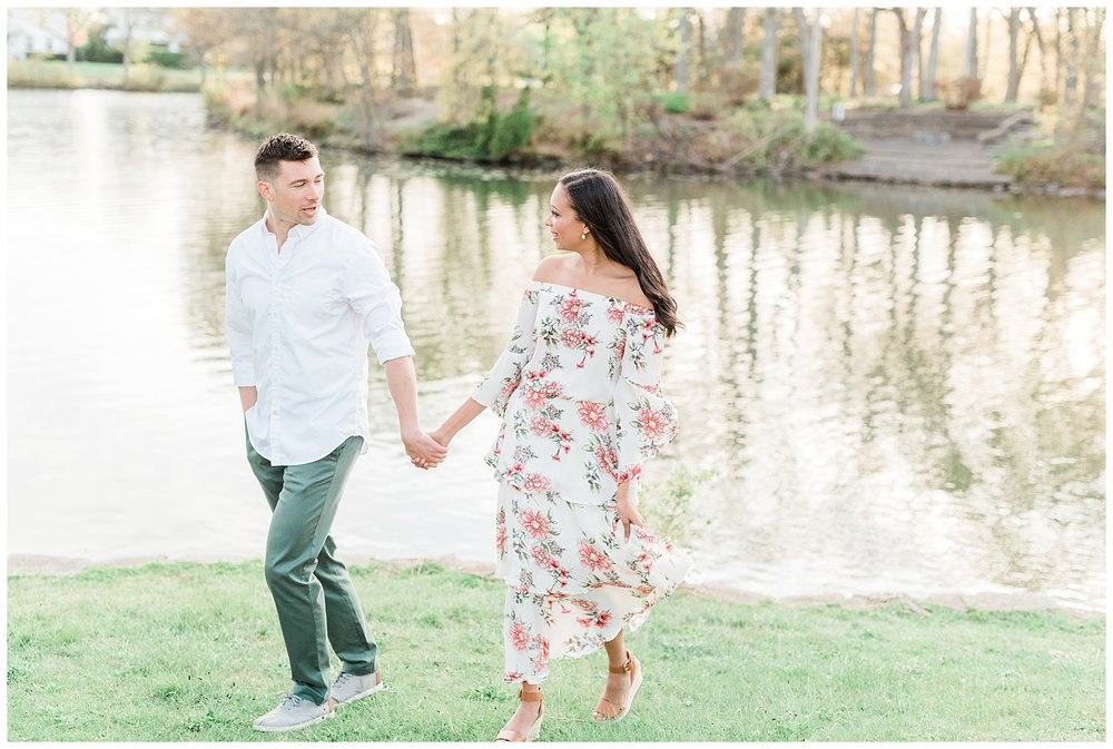 Spring-Lake-Divine-Park-Beach-Spring-Cherry-Blossom-NJ-Engagement-Session-Photo_0022.jpg