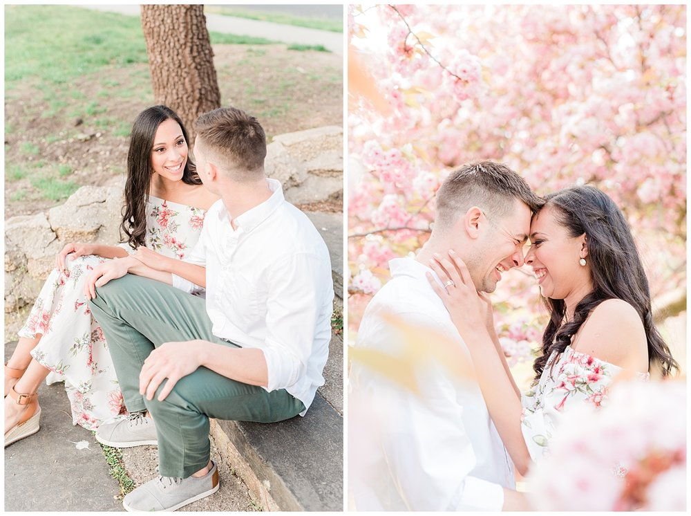 Spring-Lake-Divine-Park-Beach-Spring-Cherry-Blossom-NJ-Engagement-Session-Photo_0023.jpg