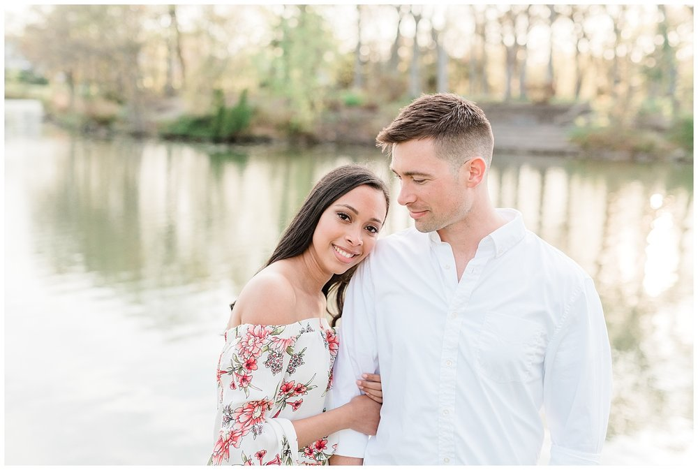 Spring-Lake-Divine-Park-Beach-Spring-Cherry-Blossom-NJ-Engagement-Session-Photo_0024.jpg