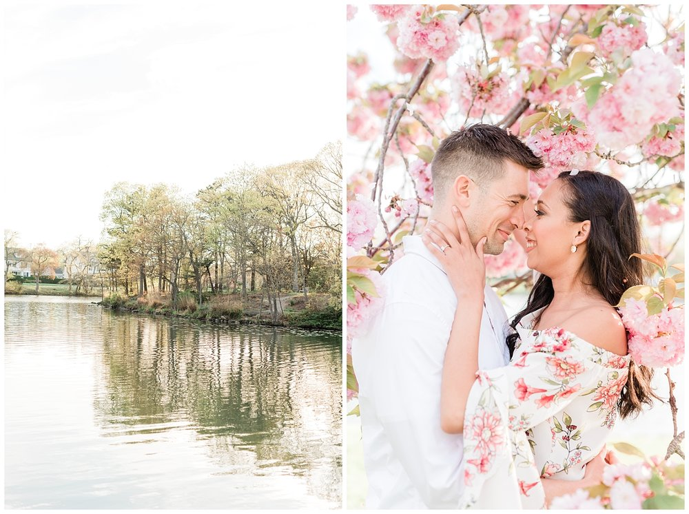 Spring-Lake-Divine-Park-Beach-Spring-Cherry-Blossom-NJ-Engagement-Session-Photo_0025.jpg