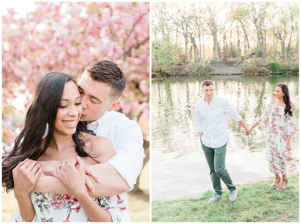 Spring-Lake-Divine-Park-Beach-Spring-Cherry-Blossom-NJ-Engagement-Session-Photo_0026.jpg