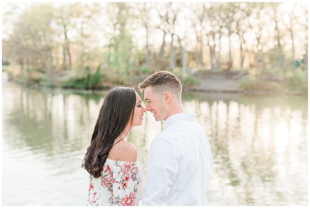 Spring-Lake-Divine-Park-Beach-Spring-Cherry-Blossom-NJ-Engagement-Session-Photo_0027.jpg