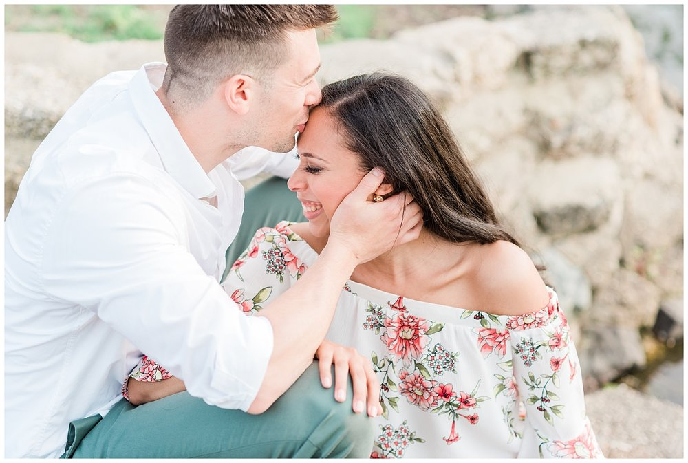 Spring-Lake-Divine-Park-Beach-Spring-Cherry-Blossom-NJ-Engagement-Session-Photo_0029.jpg