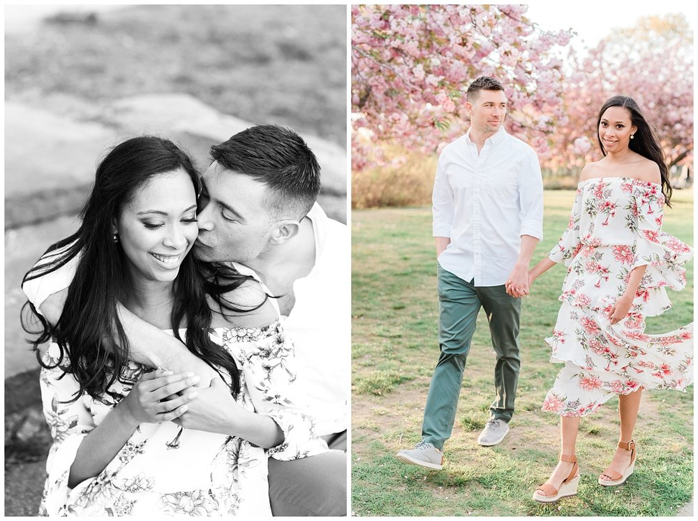 Spring-Lake-Divine-Park-Beach-Spring-Cherry-Blossom-NJ-Engagement-Session-Photo_0030.jpg