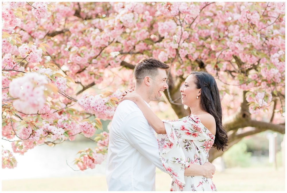 Spring-Lake-Divine-Park-Beach-Spring-Cherry-Blossom-NJ-Engagement-Session-Photo_0031.jpg