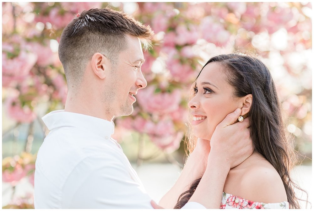 Spring-Lake-Divine-Park-Beach-Spring-Cherry-Blossom-NJ-Engagement-Session-Photo_0033.jpg