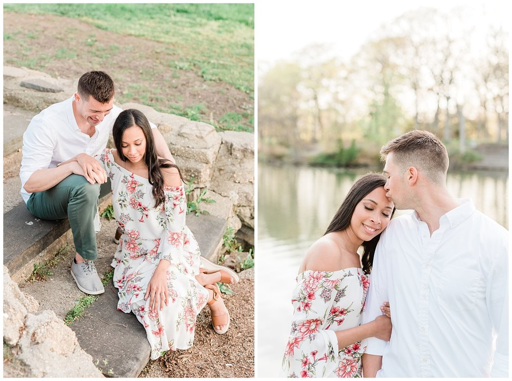 Spring-Lake-Divine-Park-Beach-Spring-Cherry-Blossom-NJ-Engagement-Session-Photo_0032.jpg