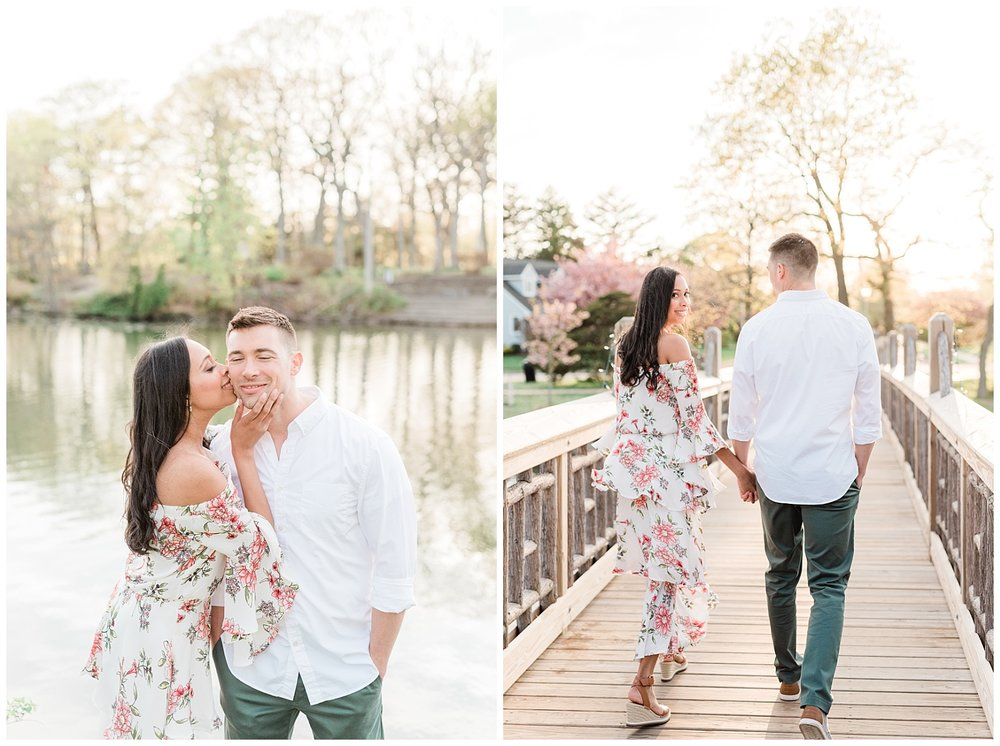 Spring-Lake-Divine-Park-Beach-Spring-Cherry-Blossom-NJ-Engagement-Session-Photo_0034.jpg