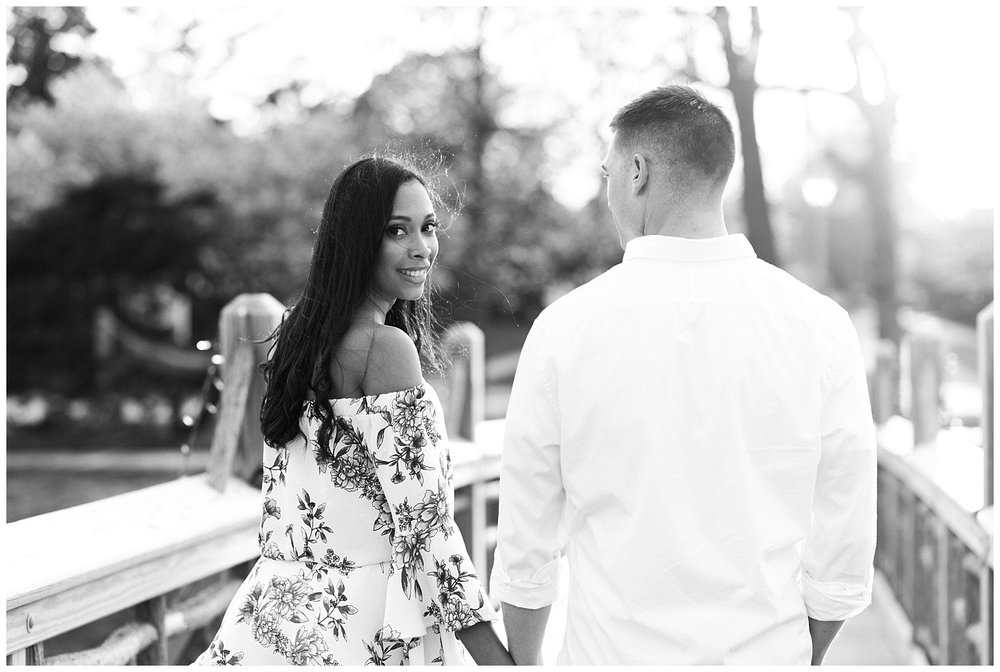 Spring-Lake-Divine-Park-Beach-Spring-Cherry-Blossom-NJ-Engagement-Session-Photo_0037.jpg