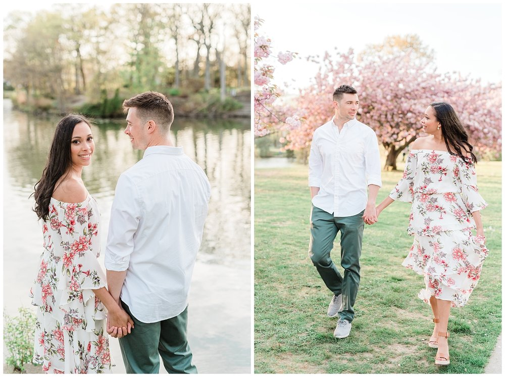 Spring-Lake-Divine-Park-Beach-Spring-Cherry-Blossom-NJ-Engagement-Session-Photo_0036.jpg