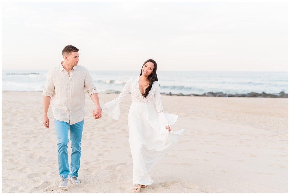 Spring-Lake-Divine-Park-Beach-Spring-Cherry-Blossom-NJ-Engagement-Session-Photo_0046.jpg