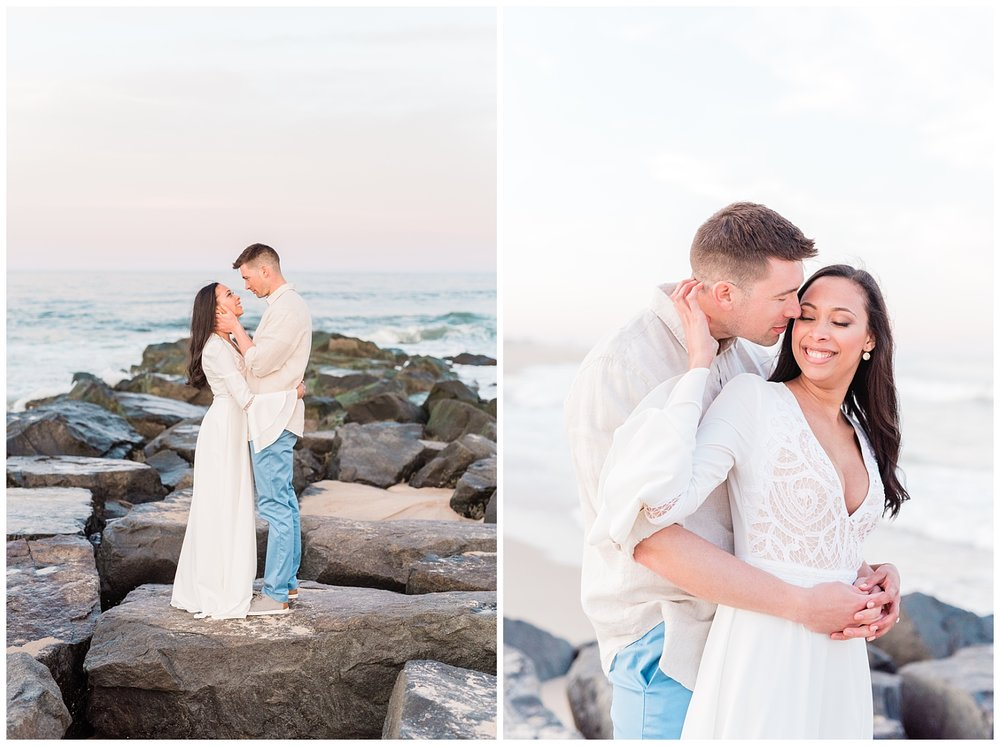 Spring-Lake-Divine-Park-Beach-Spring-Cherry-Blossom-NJ-Engagement-Session-Photo_0050.jpg