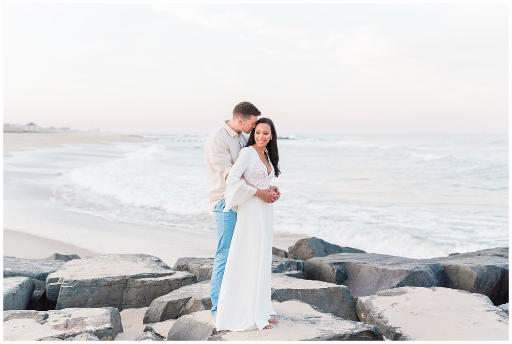 Spring-Lake-Divine-Park-Beach-Spring-Cherry-Blossom-NJ-Engagement-Session-Photo_0051.jpg