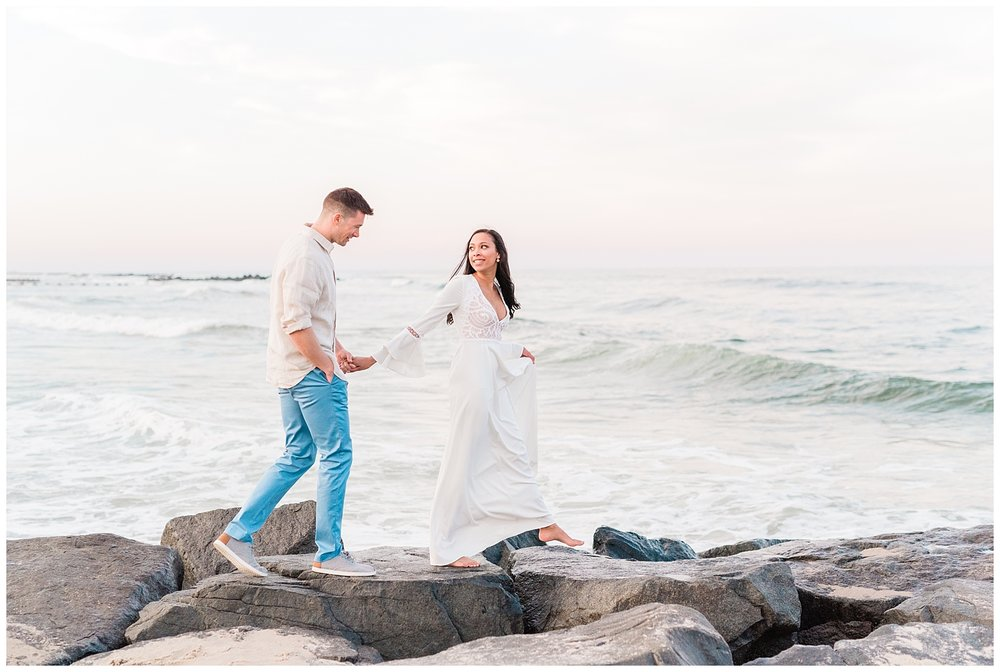 Spring-Lake-Divine-Park-Beach-Spring-Cherry-Blossom-NJ-Engagement-Session-Photo_0054.jpg