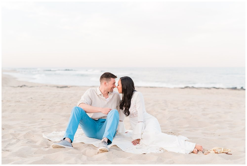 Spring-Lake-Divine-Park-Beach-Spring-Cherry-Blossom-NJ-Engagement-Session-Photo_0056.jpg