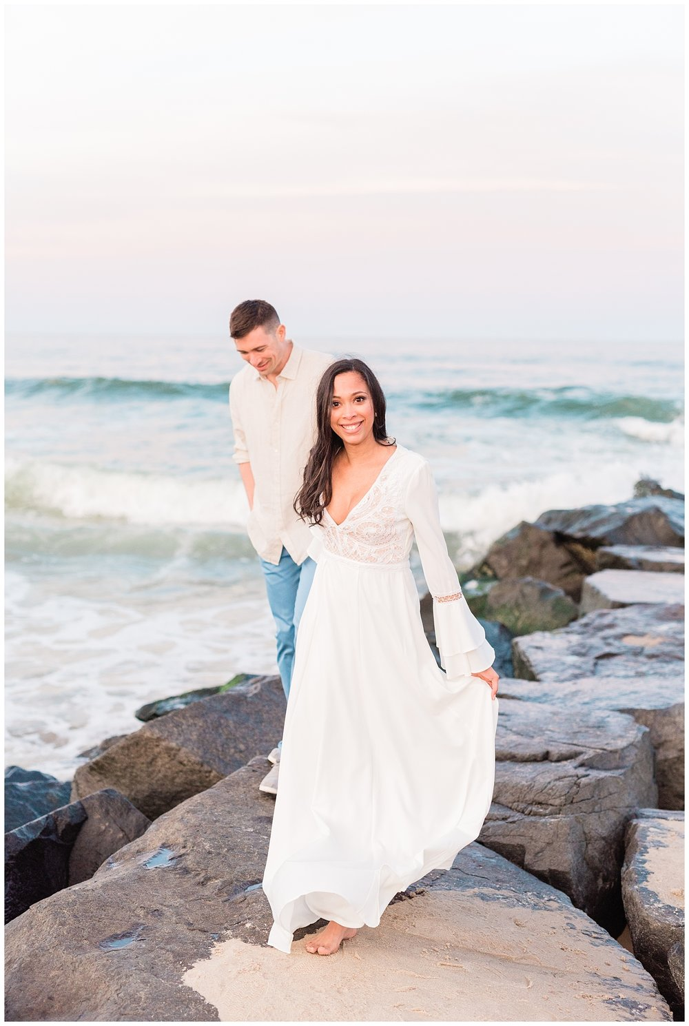 Spring-Lake-Divine-Park-Beach-Spring-Cherry-Blossom-NJ-Engagement-Session-Photo_0057.jpg