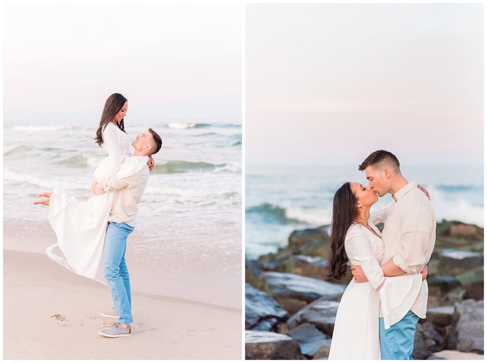 Spring-Lake-Divine-Park-Beach-Spring-Cherry-Blossom-NJ-Engagement-Session-Photo_0059.jpg