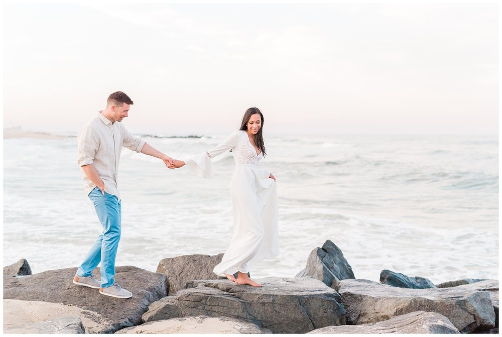 Spring-Lake-Divine-Park-Beach-Spring-Cherry-Blossom-NJ-Engagement-Session-Photo_0061.jpg