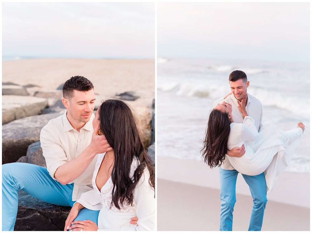 Spring-Lake-Divine-Park-Beach-Spring-Cherry-Blossom-NJ-Engagement-Session-Photo_0066.jpg