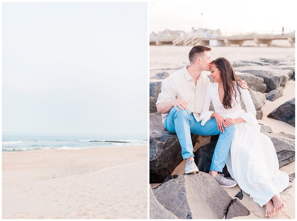 Spring-Lake-Divine-Park-Beach-Spring-Cherry-Blossom-NJ-Engagement-Session-Photo_0069.jpg