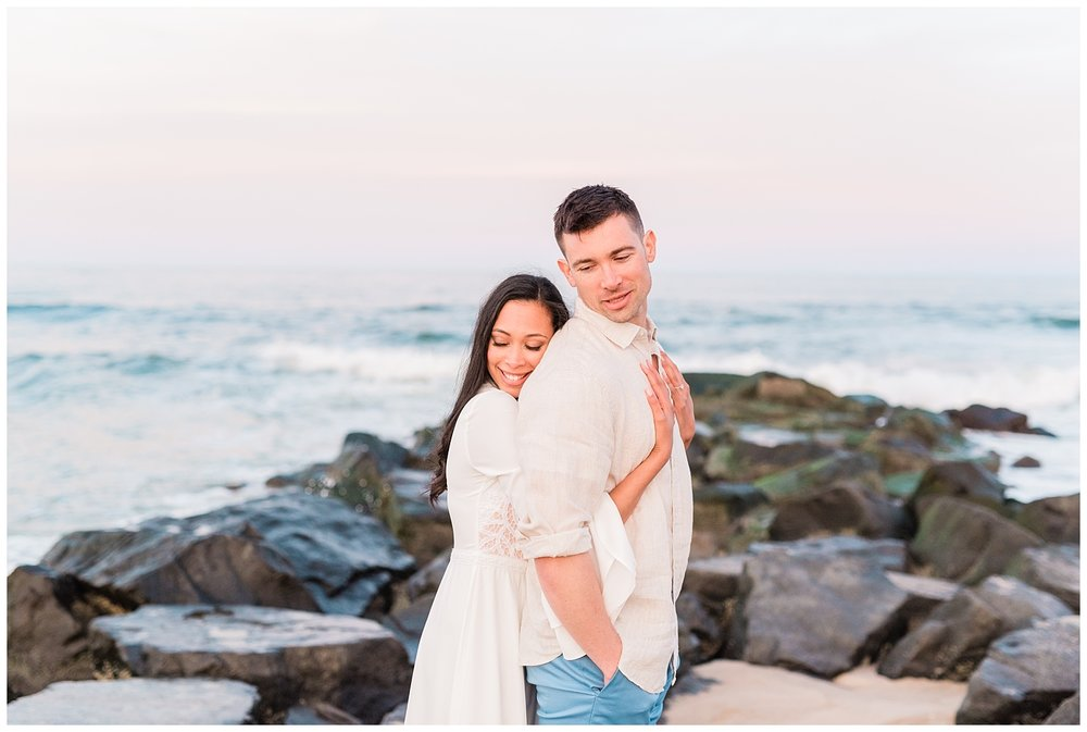 Spring-Lake-Divine-Park-Beach-Spring-Cherry-Blossom-NJ-Engagement-Session-Photo_0074.jpg