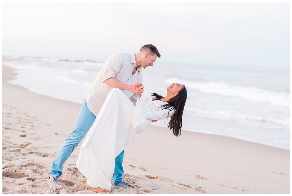 Spring-Lake-Divine-Park-Beach-Spring-Cherry-Blossom-NJ-Engagement-Session-Photo_0076.jpg