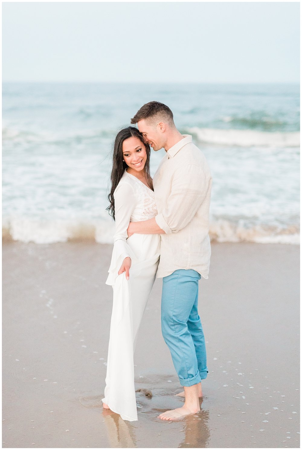 Spring-Lake-Divine-Park-Beach-Spring-Cherry-Blossom-NJ-Engagement-Session-Photo_0075.jpg