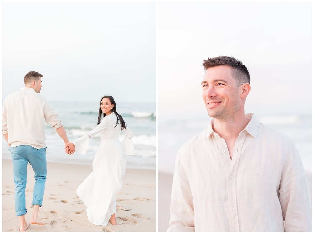 Spring-Lake-Divine-Park-Beach-Spring-Cherry-Blossom-NJ-Engagement-Session-Photo_0077.jpg