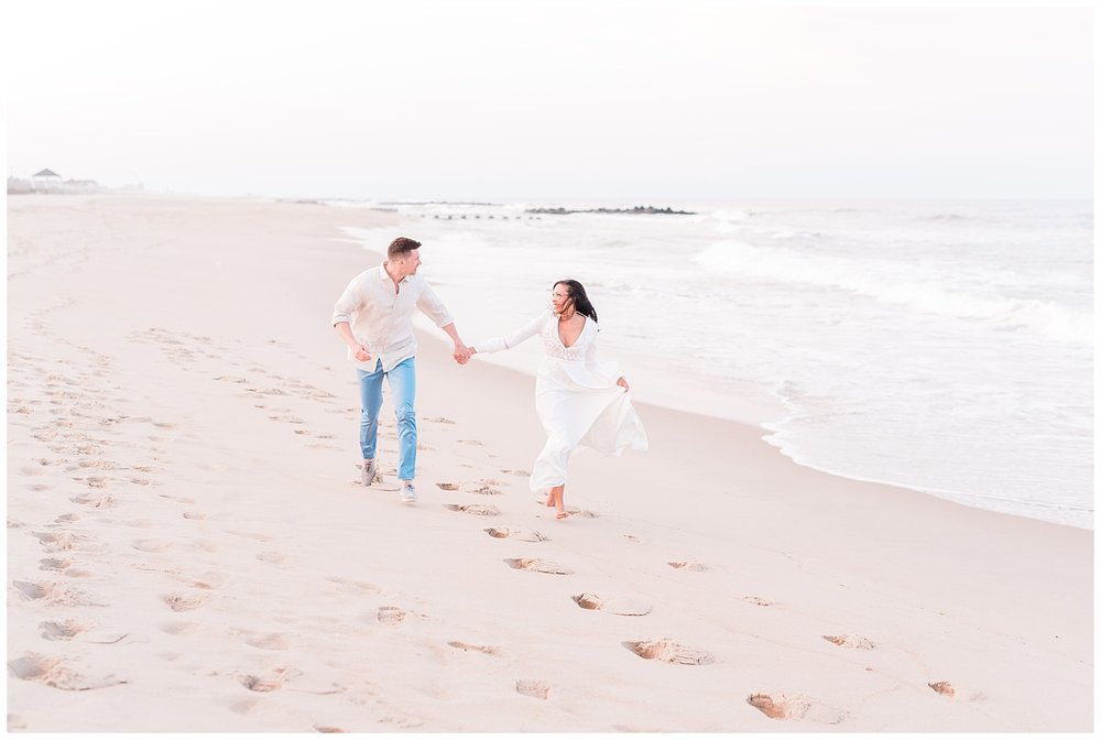 Spring-Lake-Divine-Park-Beach-Spring-Cherry-Blossom-NJ-Engagement-Session-Photo_0080.jpg