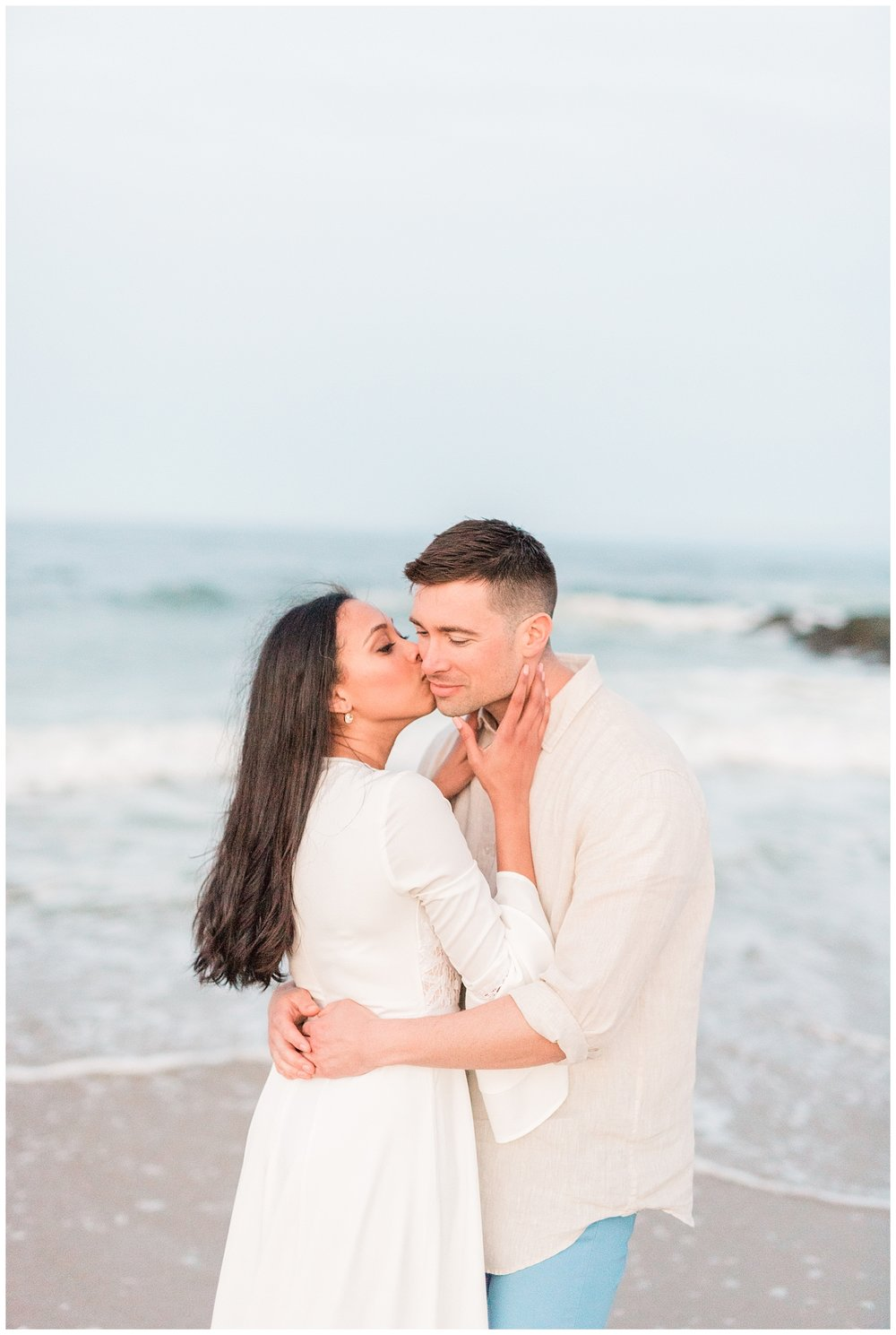 Spring-Lake-Divine-Park-Beach-Spring-Cherry-Blossom-NJ-Engagement-Session-Photo_0081.jpg