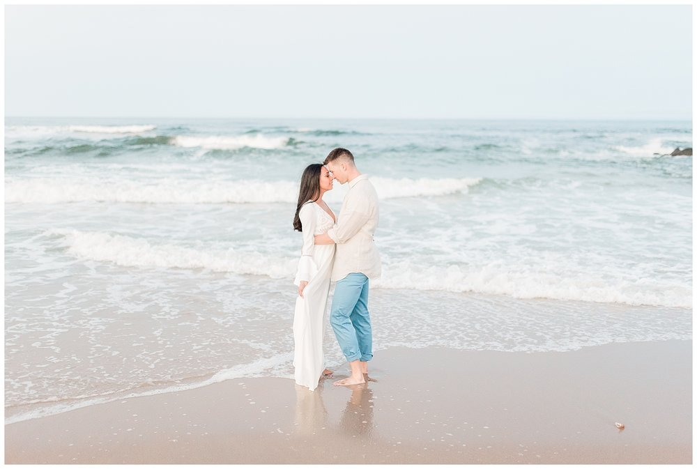 Spring-Lake-Divine-Park-Beach-Spring-Cherry-Blossom-NJ-Engagement-Session-Photo_0083.jpg
