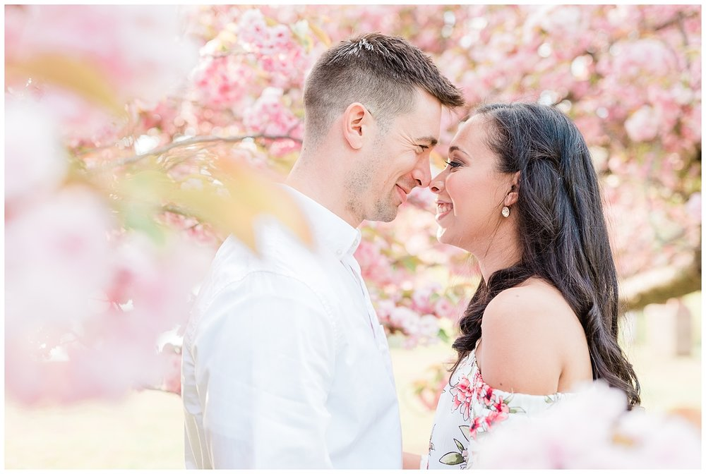 Spring-Lake-Divine-Park-Beach-Spring-Cherry-Blossom-NJ-Engagement-Session-Photo_0019.jpg