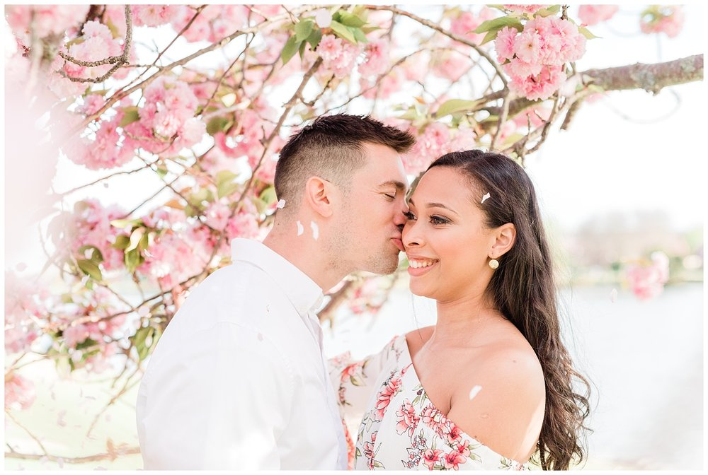 Spring-Lake-Divine-Park-Beach-Spring-Cherry-Blossom-NJ-Engagement-Session-Photo_0001.jpg