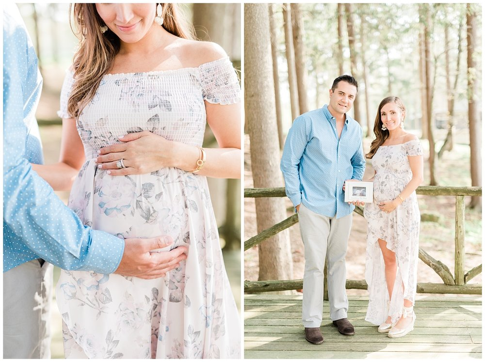 Cedar-Lakes-Estate-Port-Jervis-NY-Maternity-Photo_0028.jpg