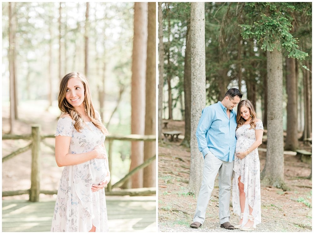 Cedar-Lakes-Estate-Port-Jervis-NY-Maternity-Photo_0039.jpg