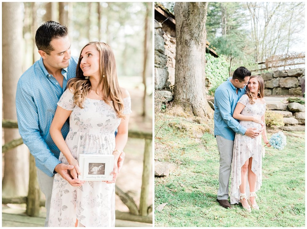 Cedar-Lakes-Estate-Port-Jervis-NY-Maternity-Photo_0053.jpg