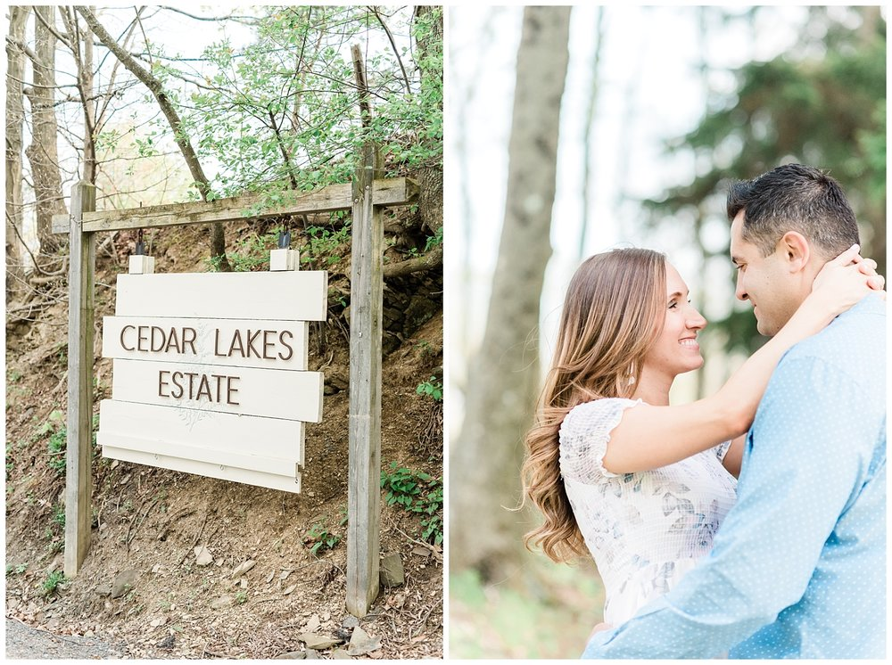 Cedar-Lakes-Estate-Port-Jervis-NY-Maternity-Photo_0063.jpg